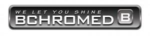 Logo_bchromed_shine