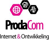 prodacom-e1404656158773